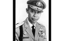 Mantan Kapolri Jenderal Hoegeng, Satu dari Tiga Polisi Jujur Menurut Gus Dur