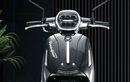 Wow Motor Baru 125 cc Resmi Meluncur, Desain Elegan Harga Cuma Segini