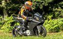 KTM RC 200 2021 Siap Masuk Indonesia, Tampilan Lebih Moge Look