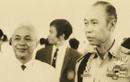 Saat Menjabat Kapolri, Jenderal Hoegeng Sering Bersepeda Tanpa Dikawal
