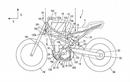 Honda Diam-diam Siapin Motor Listrik Baru, Speknya Bikin Penasaran Nih