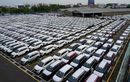 Daihatsu Catatkan Sejarah Produksi LCGC 1,1 Juta Unit Selama 8 Tahun