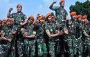 Kuy Daftar Online TNI AU Buka Lowongan Bintara, Nih Syaratnya Bro