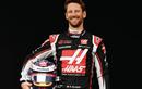 Tidak Lagi Membalap di F1, Romain Grosjean Pindah Haluan Ke IndyCar?