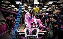 Tinggal Menunggu Pengumuman, Nico Hulkenberg Bisa Membela 2-3 Tim di F1 2021