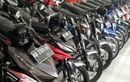 Murah Banget Honda Vario 125 Kondisi Mulus Tahun Muda Cuma Segini