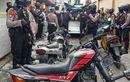 Warga Teperanjat, Puluhan Motor Incaran Kolektor Diamankan Polisi Dari Rumah Kosong