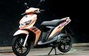 Konsultasi OTOMOTIF: Yamaha Soul GT Susah Langsam, Apa Penyebabnya?
