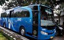BRT Bandung Raya Bakal Beroperasi Layaknya TransJakarta, Diharapkan Mampu Mengurai Kemacetan