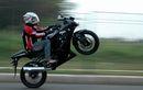 Konsultasi OTOMOTIF: Kawasaki Ninja 250R Susah Nyala, Apa Sebabnya?