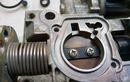 Bukan TPS Rusak, Ternyata Ini Penyebab Honda BeAT FI Ngegas Sendiri