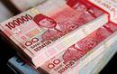 Dibagikan Bantuan Pemerintah Rp 3,55 Juta Plus Pinjaman Online Rp 10 Juta Per Orang Segara Ambil