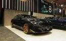BMW 840i Golden Thunder Edition, Cuma Satu Unit, Segini Harganya