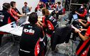 Aprilia Buka Wacana Wild Card Untuk Andrea Dovizioso Di MotoGP 2021