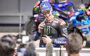 Hasil Balap MotoGP Portugal 2021, Quartararo Menang Mudah, Marquez Bisa Finish, Rossi Tersungkur