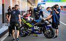 Tim VR46 Milik Rossi Makin Dekat Dengan Ducati, Peresmiannya di MotoGP Prancis 2021?