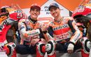 Marc Marquez Comeback di MotoGP 2021, Jorge Lorenzo Malah Bilang Begini