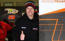 Resmi! Tito Rabat Menggantikan Jorge Martin di MotoGP Spanyol 2021
