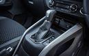 Cukup Mudah, Seperti Ini Perawatan Rutin Transmisi CVT Toyota Raize
