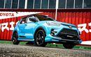 Performa Raize-Rocky Vs Nissan Magnite, Di Atas Kertas Unggul Mana?