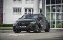 Audi Q8 Lebih Gambot, Pakai Wide Body dan Pelek Besar