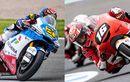 Jadwal dan Streaming FIM CEV Moto2 dan Moto3 Catalunya 2021 Hari Ini