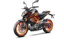 KTM di Indonesia Siap Luncurkan Tiga Motor Barunya Kelas 200 dan 250 cc, Produksi Lokal?