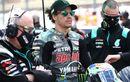 Seru, Murid Valentino Rossi Blak-blakan Soal MotoGP Jerman 2021