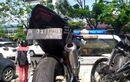 CBR250RR Dibawa Remaja 18 Tahun Oleng, Hindari Emak-emak Nyelonong, Pemotor Tewas Terpelanting
