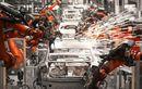 Industri Otomotif Dapat Stimulus untuk Bangkit, Bagaimana Hasilnya?
