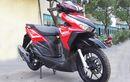 Nah Loh, Kloningan Honda Vario Muncul, Punya Harga Murah Banget