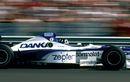 Yamaha Pernah Ciptakan Mesin Balap Formula 1! Sejarah Dimulai Tahun 1993