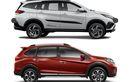Data Penjualan LSUV Maret 2021, Toyota Rush Belum Terkalahkan, Mobil Lain Bagaimana?
