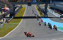 Kalender MotoGP 2020 Dirilis Pekan Depan, Seri Luar Eropa Diusahakan