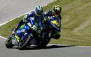 Waduh, Manuver Valentino Rossi Terhadap Sete Gibernau Dianggap Merusak Sportivitas MotoGP