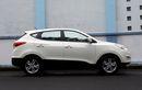 Hyundai Tucson Lawas Diincar, Kaki-kaki Wajib Dicek Pertama, Ini Alasannya