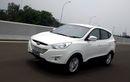Harga Hyundai Tucson Tahun 2012, SUV Bekas Keren Asal Korea Selatan