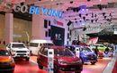 Rush Kokoh di Puncak, Avanza Turun Tahta, Ini Penjualan Toyota Bulan Juni 2020