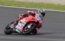 Sang Ayah Ungkap Jorge Lorenzo Sedang Negosiasi dengan Ducati