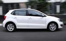VW Polo Bisa Dilirik, Pilihan Hatcback Seken Selain Jazz, Banderol Lebih Terjangkau
