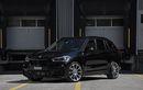 Dahler Berhasil Untuk Naikkan Performa BMW X1 Ini