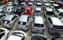 Mobil88 Siap Luncurkan Program Baru Dalam Waktu Dekat, Intip Bocorannya