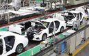 Program Kendaraan Listrik Digenjot, Gaikindo: Jangan Sampai Jutaan Pekerja Terancam PHK