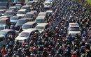 Ada Efek Hormonal Jika Sering Terjebak Kemacetan? Ini Kata Psikolog