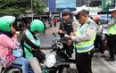 Pemerhati Masalah Transportasi Soroti Wacana Polantas Tak Lagi Menilang