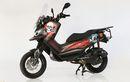 Heboh Kabar Bakal Diluncurkannya Honda X-ADV 150, Yamaha NMAX dan Aerox  Ini Siap Melawan