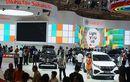 PPnBM 100 Persen Diperpanjang, Bagaimana Nasib Konsumen Daihatsu yang Terlanjur Bayar PPnBM 50 Persen?