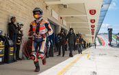 Terbongkar, Bukan Cuma Rantai, Ini Masalah Lain Motor Jorge Lorenzo di MotoGP Amerika