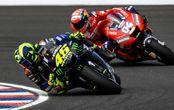 Mau Tahu Pembalap MotoGP Paling Jago Duel Jarak Dekat?  Nih Kata Legenda dan Pembalap Zaman Now