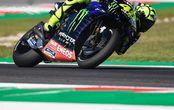 Banyak Yang Gak Ngeh, Valentino Rossi Emang Finis 4 di MotoGP San Marino 2019, Ini Fakta Menariknya